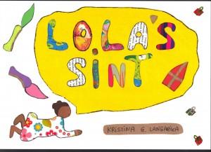 lolassint cover